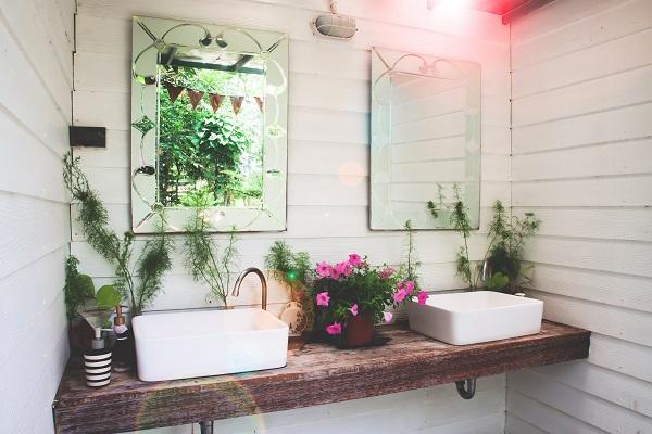 Pflanzen Badezimmer pflanzen im badezimmer archive busch kreuztal meister der elemente